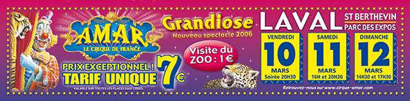 bandeaux-bus-affiche-bus-arriere-bus-flanc-gauche-flanc-droit-cirque-amar-laval promocyrk promocirque