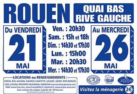 bandes-a-dates-dates-repiquages-affichage-afficheurs-A4 cirque-amar-rouen promocyrk promocirque