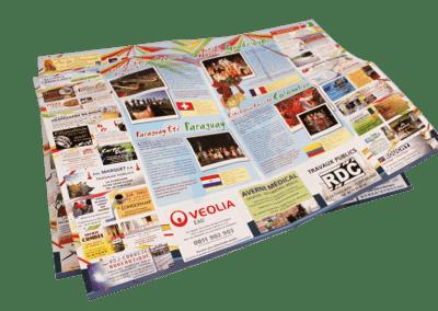 journaux-programmes-tous-format-a2 promocyrk promocirque