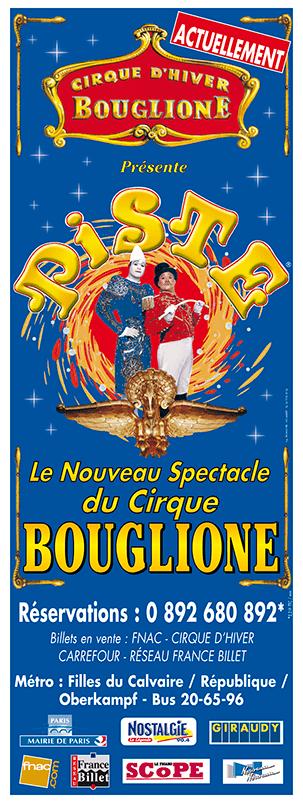 panneaux-plastique-panneaux-de-cirque-panneaux-aquilux-akilux-cirque-dhiver-bouglione-paris-piste-spectacle-2000 promocyrk promocirque