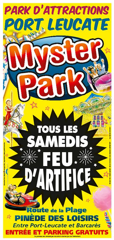 panneaux-plastique-panneaux-de-cirque-panneaux-aquilux-akilux-panneaux-de-chantier-61x128-parc-dattrations-myster-parc-port-leucate-myster-park-port-leucate promocyrk promocirque