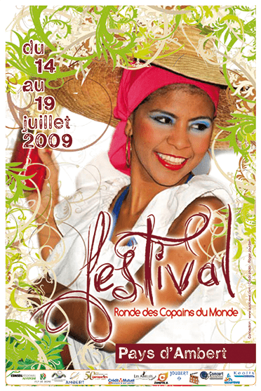 panneaux-plastique-panneaux-de-cirque-panneaux-aquilux-akilux-panneaux-de-chantier-80x120-festival-folklore-la-ronde-des-copains-du-monde-ambert-festival-ambert-2009 promocyrk promocirque