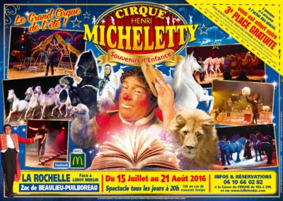 set-de-table-plateau-mcdo 3e-place-gratuite-cirque-henri-micheletty-souvenirs-d'enfance-la-rochelle-aout-2016 promocyrk promocirque