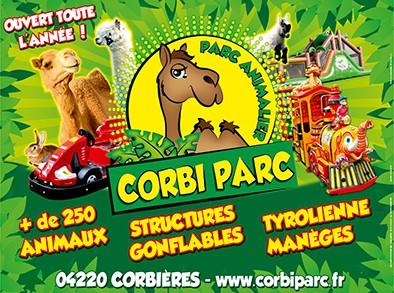 corbi 394