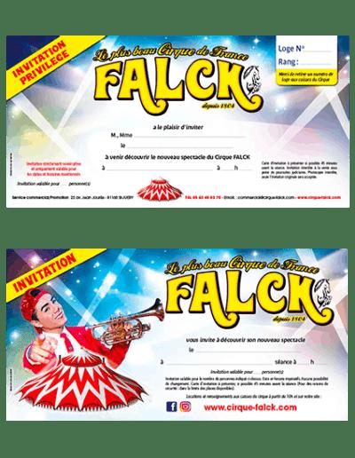 invitations-cirque-falck