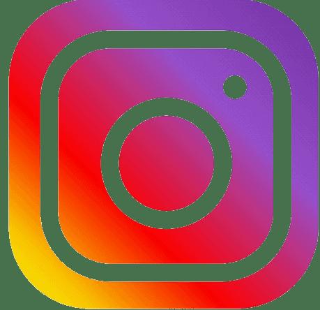logo instagram promocyrk